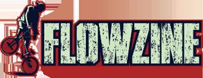 F L O W Z I N E |   BMX RIDERS LIFESTYLES SINCE 1989