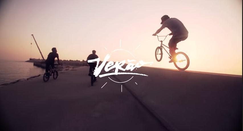 Flybikes – Verao Portugal Adventure 2014