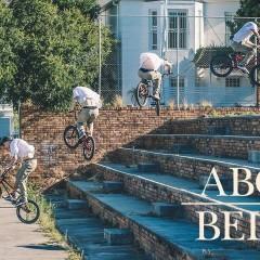 Video: Above Below – ReRun!