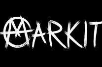 Video: Markit Zero